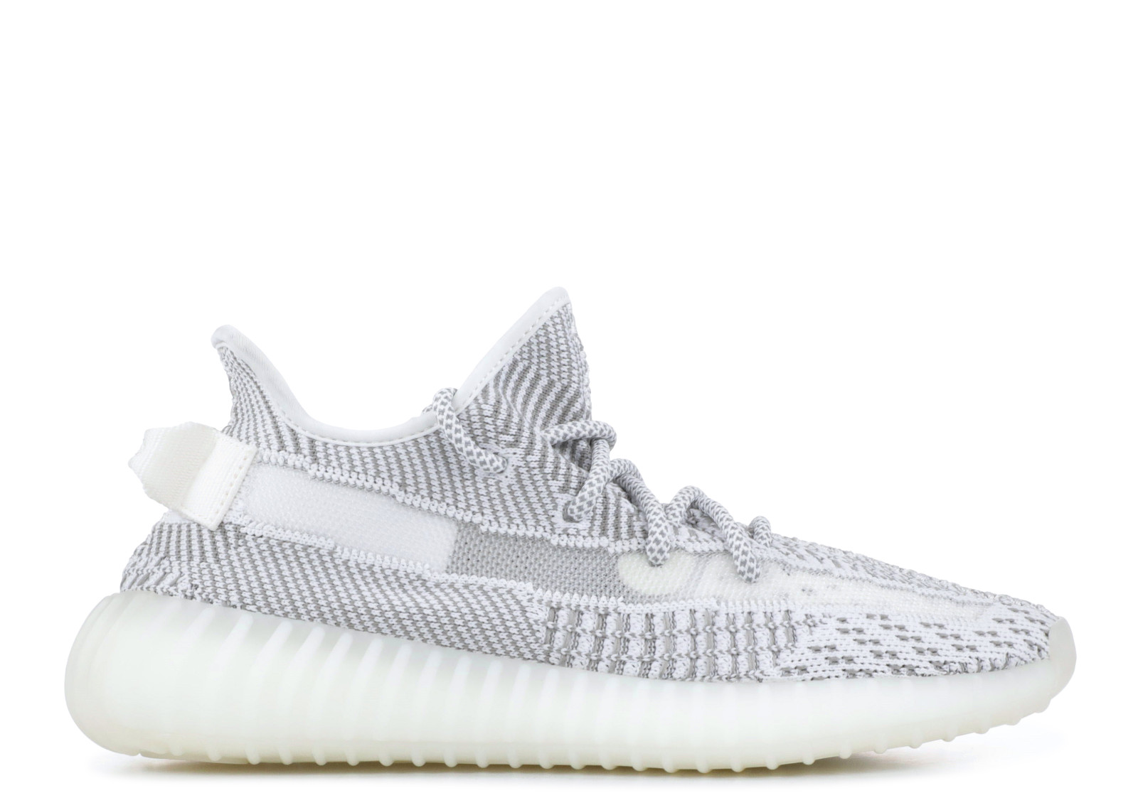 Yeezy Boost 350 V2 Static (Women)