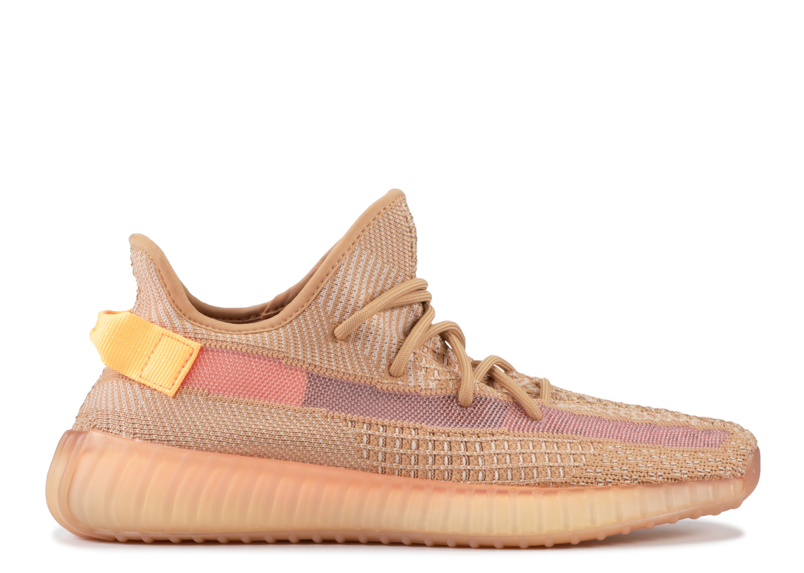 Yeezy Boost 350 V2 Clay (Women)