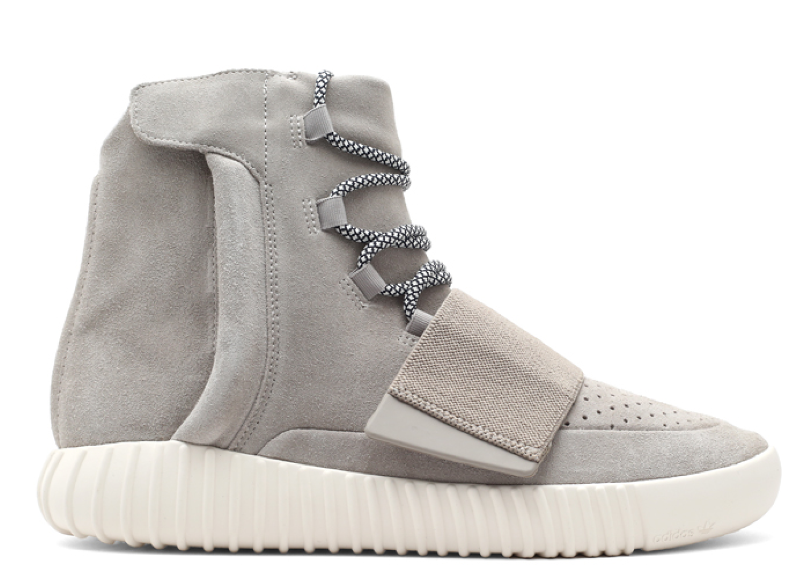 Yeezy Boost 750 OG Light Brown