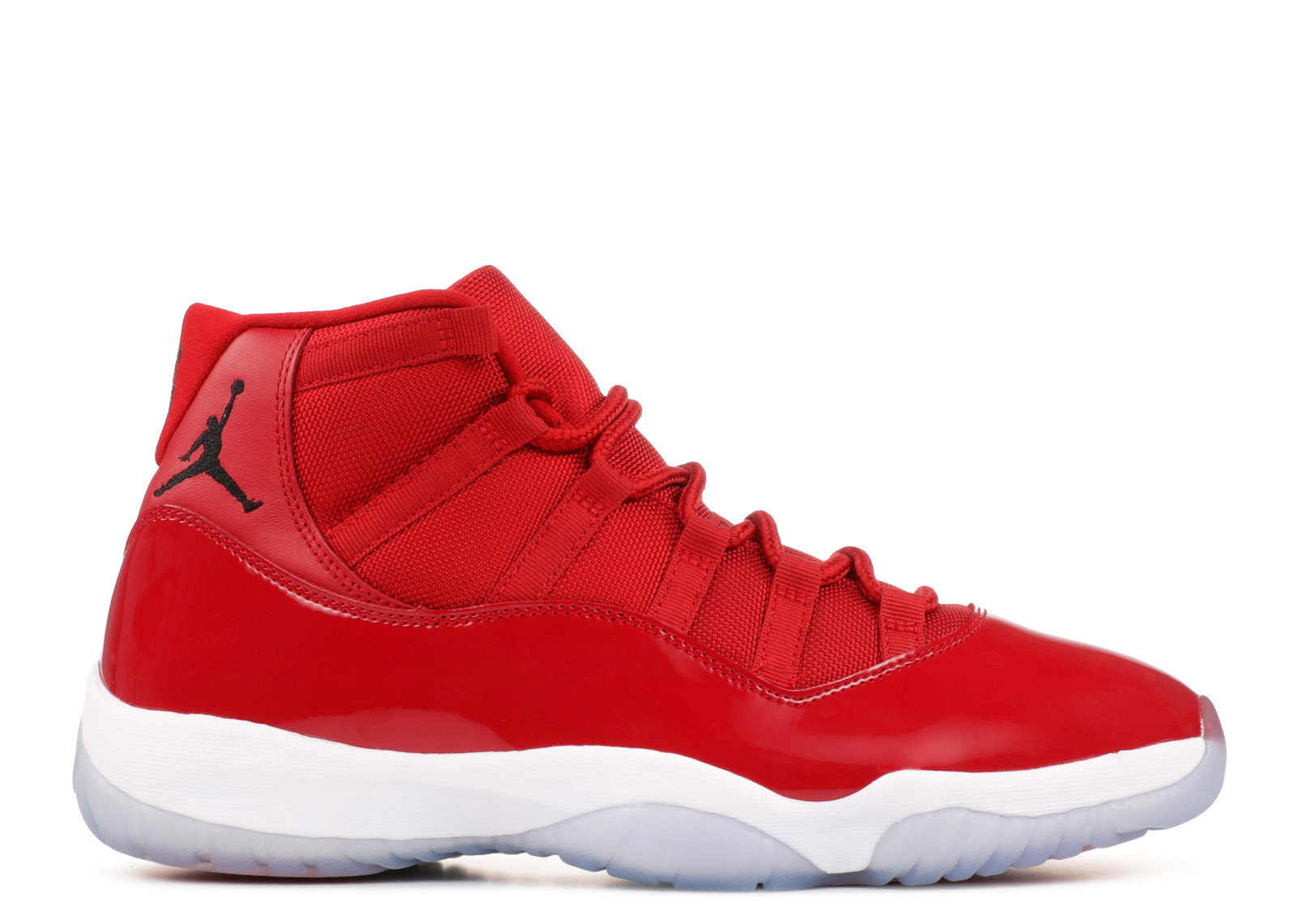 Air Jordan 11 Retro Win Like '96