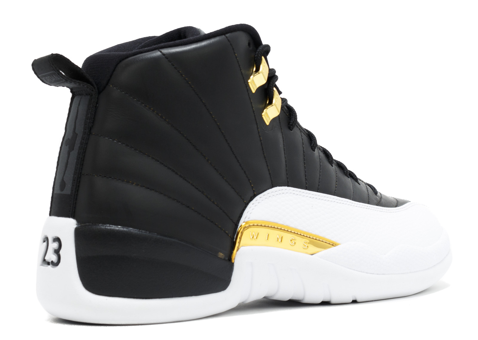 reputable site 924f7 09680 Air Jordan 12 Wings [aj12-20] - $99.22 : Kicks On Fire Shop ...