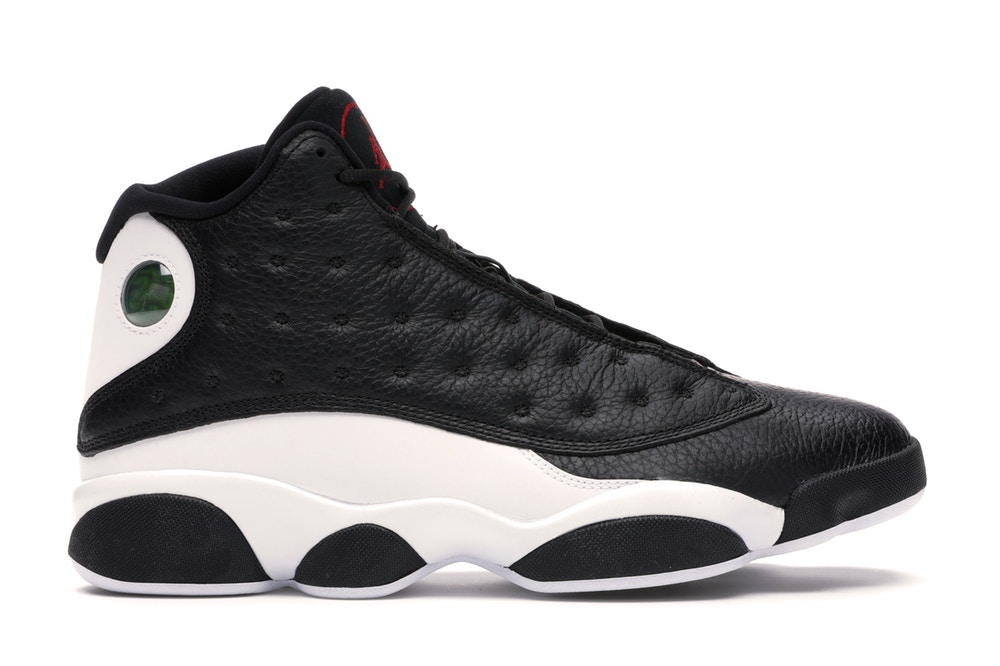 Air Jordan 13 Retro Reverse He Got Game (Women)